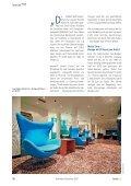 Hotel Design - 25hours Hotels - Seite 4