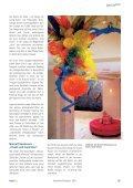 Hotel Design - 25hours Hotels - Seite 5