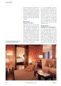 Hotel Design - 25hours Hotels - Seite 6