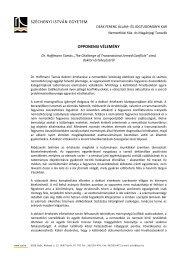 Sulyok_Gabor_Opponensi_velemeny 567 KB PDF ... - Grotius
