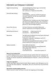 Information_Trinkwasser [PDF, 190 KB]
