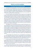 Dharma und Lebensaufgabe - Welt-Spirale - Seite 3