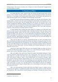 Dharma und Lebensaufgabe - Welt-Spirale - Seite 5