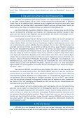 Dharma und Lebensaufgabe - Welt-Spirale - Seite 6