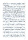 Dharma und Lebensaufgabe - Welt-Spirale - Seite 7