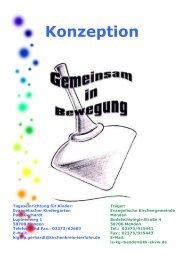 Konzeption Paul-Gerhardt-Kindergarten (PDF) - Ev ...