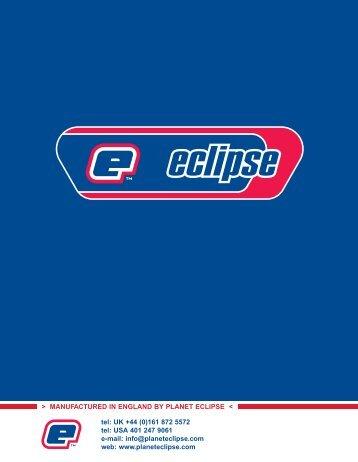 Operating Manual - planeteclipseb2b.com