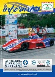 AUTOADRIA DIVISIONE OFFICINE srl - ACI - Automobile Club ...