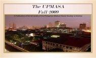 The-UPMASA-Fall-2009-_p-1-32-rev