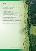 Biotopmanagement im Grünen Band - Grünes Band - Seite 3