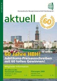 herunterladen - Hanseatische Baugenossenschaft Hamburg eG