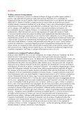 IL PICCOLO – venerdì 17 giugno 2011 INDICE ARTICOLI - Cgil Fvg - Page 3