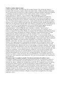 IL PICCOLO – venerdì 17 giugno 2011 INDICE ARTICOLI - Cgil Fvg - Page 4