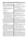 Redeprotokoll vom 2. 3. 2012 - Joachim Poß - Page 2