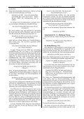Redeprotokoll vom 2. 3. 2012 - Joachim Poß - Page 3