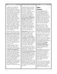 TIC Talk 55, 2003 - UBS Translations - Page 6