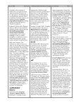 TIC Talk 55, 2003 - UBS Translations - Page 7
