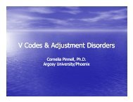 V Codes and Adjustment Disorders.pdf - nocookie.net