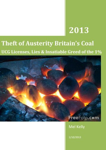 Theft-Of-Austerity-Britains-Coal