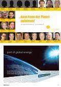 GRÜNE AUTOS RÜCKSCHRITTLICH - Sonnenzeitung - Seite 5