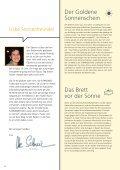 GRÜNE AUTOS RÜCKSCHRITTLICH - Sonnenzeitung - Seite 6