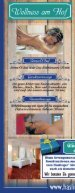 Arrangement-Flyer_2011-2012 - Haslinger Hof - Page 6
