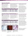 Dopamine Receptors - Page 2