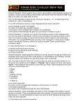 Netiquette Quiz for Discussion (pdf) - Page 2