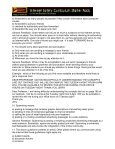 Netiquette Quiz for Discussion (pdf) - Page 3