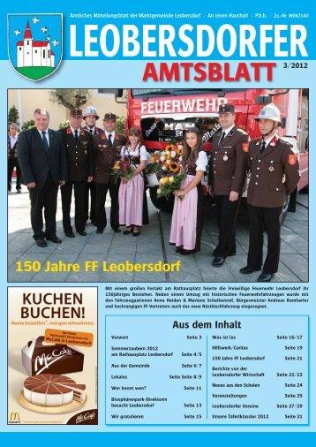 (4,36 MB) - .PDF - Leobersdorf