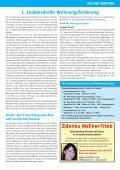 (4,36 MB) - .PDF - Leobersdorf - Seite 7