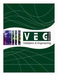 Microsoft PowerPoint - Brochure VEG 2007