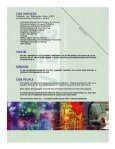 Microsoft PowerPoint - Brochure VEG 2007 - Page 3