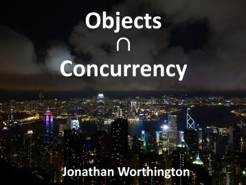 2014-apw-objects-concurrency