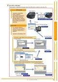 QL-1050 obsluha - Page 6