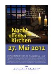 2012_15_05_Nacht der offenen Kirchen