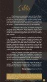 La programmation - Thiers - Page 3