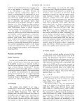 Long Term DNA Degradation - DEPARTMENT OF PHYSICS - Boise ... - Page 2