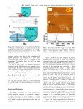 Long Term DNA Degradation - DEPARTMENT OF PHYSICS - Boise ... - Page 3