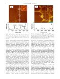 Long Term DNA Degradation - DEPARTMENT OF PHYSICS - Boise ... - Page 6
