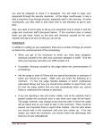 guide for official reporters pro tempore - Superior Court of California ... - Page 3