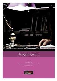 zum Download - Edition Keiper