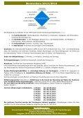 Weiterbildung zum Familien - Peseschkian-Stiftung - Page 2