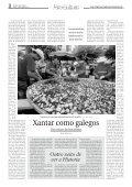 Un Nobel liberal - Faro de Vigo - Page 2
