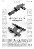 Un Nobel liberal - Faro de Vigo - Page 3