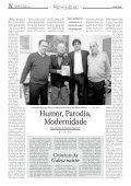 Un Nobel liberal - Faro de Vigo - Page 4