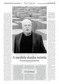 Un Nobel liberal - Faro de Vigo - Page 5