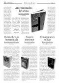 Un Nobel liberal - Faro de Vigo - Page 6