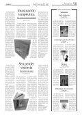 Un Nobel liberal - Faro de Vigo - Page 7