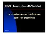 EAWS.pdf - Snop